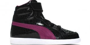 Puma Ikaz Serpent V PS