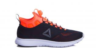 REEBOK PUMP EVO TECH