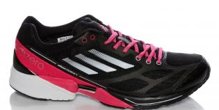 adizero feather 2 w