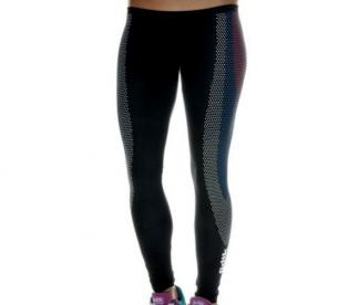 Tights Hivew 4/4 Leggings