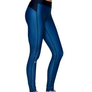 UA HG Leggings