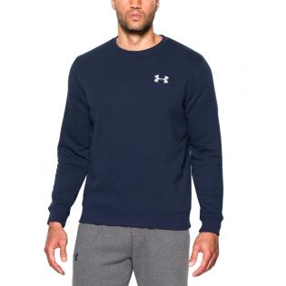 Under Armour Men's CrewNeck Sweatshirt