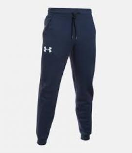 Under Armour Mens