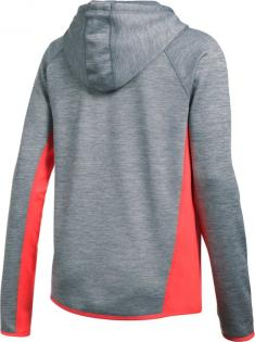 Under Armour Wmn's Storm Fleece Hoodie