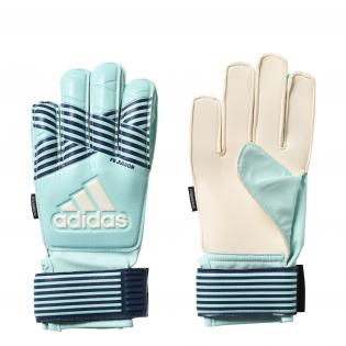 ADIDAS ACE FS JUNIOR
