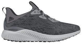 Adidas alphabounce em j