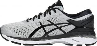 ASICS GEL-KAYANO 24  M
