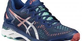 GEL-KAYANO 23 W