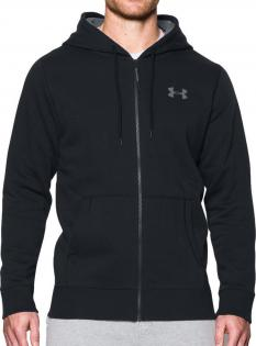 Under Armour Storm Rival Cotton