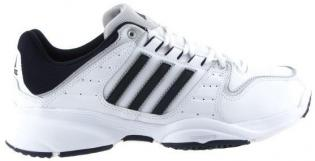 ADIDAS Ambition Str IV M