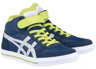 ONITSUKA TIGER AARON MT PS