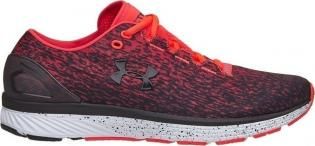 UNDER ARMOUR BANDIT 3 OMBRE