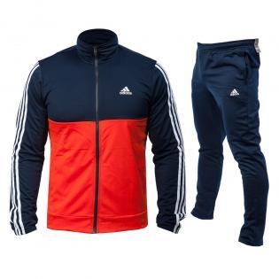 Adidas PES TRI 3S TS