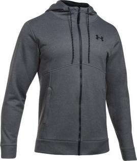 Under Armour AF Full Zip Hoodie
