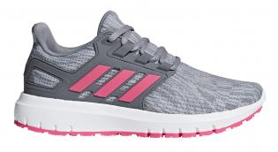 ADIDAS ENERGY CLOUD 2 W