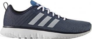 ADIDAS CLOUDFOAM SUPER FLEX