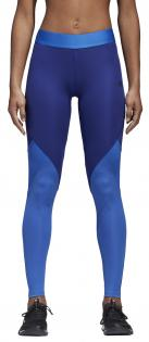 ADIDAS Logo long tight