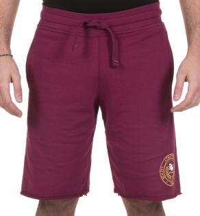 RUSSELL ATHLETICS SHORTS