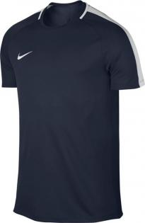 NIKE DRY-FIT  ACADEMY FOOTBALL T-SHIRT