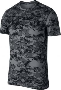 NIKE BASELAYER TRAINING T-SHIRT