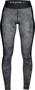 Under Armour Printed heatgear Legging