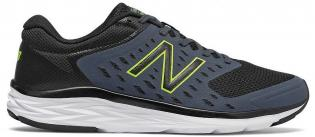 New Balance Running M490CB5