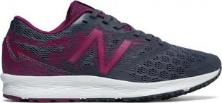 NEW BALANCE FLASH RN