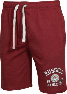 RUSSELL REGULAR SHORTS