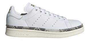 ADIDAS STAN SMITH NEW BOLD W