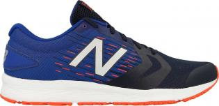 NEW BALANCE FLASH RN3 SPEEDRIDE
