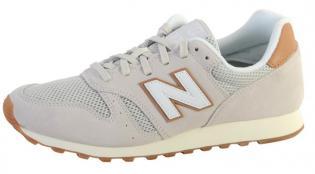 NEW BALANCE 373 NIMBUS CLOUD
