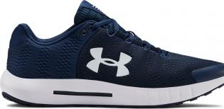 UNDER ARMOUR MICRO G PURSUIT BP