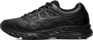 ASICS CONTEND 5 SL GS