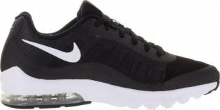 NIKE AIR MAX INVIGOR BLK