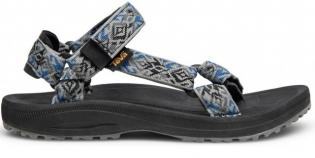 Men's Winsted Sandal