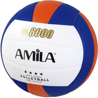 VQ 8000 Volleyball Pro League