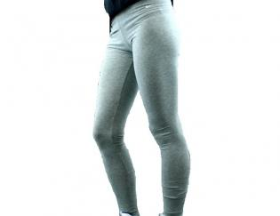 Nike Leggings Wmns