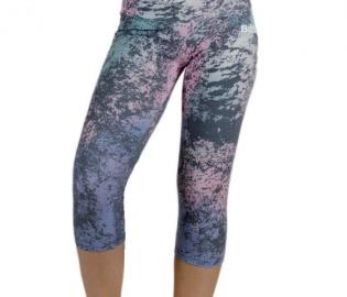 Wmns Leggings Bdtk