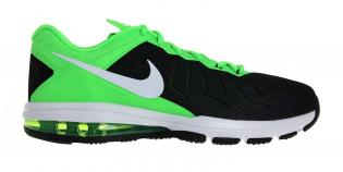 NIKE AIR MAX FULL RIDE TR