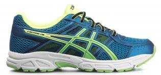 ASICS GEL-CONTEND 4 GS