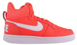 WMNS NIKE COURT BOROUGH MID