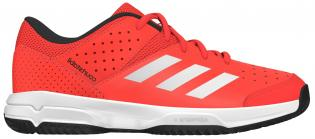ADIDAS JR COURT STABIL