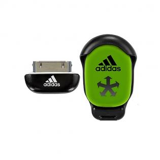 miCoach SPEED_CELL