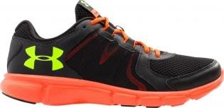 UA THRILL 2
