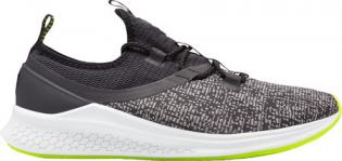 New Balance Fresh Foam Lazer