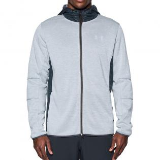 Under Armour Swacket Hoodie