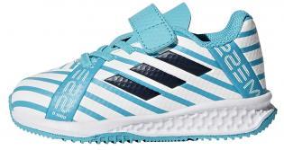 Adidas Rapida Turf Messi EL I