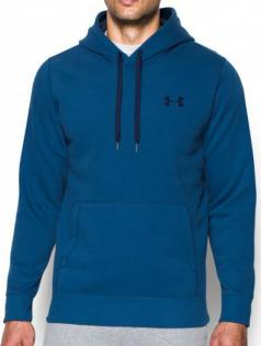 Under Armour Storm Rival Hoodie