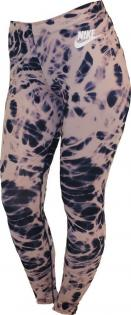 ΝΙΚΕ SPORTSWEAR CLUB LEGGINGS
