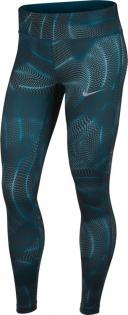 NIKE POWER ESSENTIAL TIGHTS